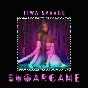 Ma Lo - Tiwa Savage ft Wizkid and Spellz
