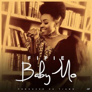 Baby Mo - FIFE