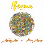 Ifeoma - Jephy Jay Ft Don Jazzy