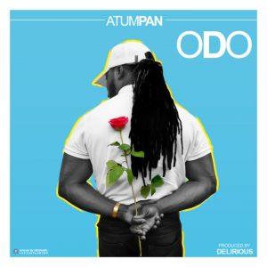 Odo - Atumpan
