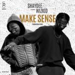 Make Sense - Shaydee ft Wizkid