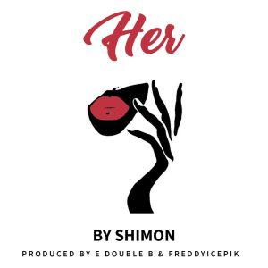 HER - Shimon