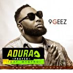 Superman - 9Geez ft Adura and Mystro