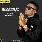 Blessing - Godaino