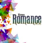 Romance - Kymo