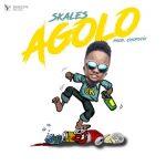 Agolo - Skales