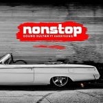 Non Stop - Sound Sultan Ft Harrysong