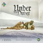 Under The Duvet - Harrysong