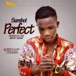 Perfect - Sureboi