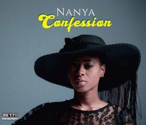 Confession - Nanya