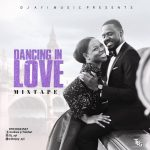 wedding love songs dj ayi %E2%80%93 dancing in love mix DJ Ayi – Dancing In Love Mix
