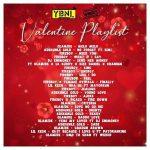 dj enimoney %E2%80%93 ybnl valentine mixtape naija love songs DJ Enimoney – YBNL Valentine Mixtape