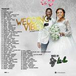 dj limbo nigeria wedding vibes mix tpm vol 20 300x300 1 DJ Limbo Nigeria – Wedding Party Dance Mix