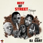 latest dj goat best of street non stop party songs mix Dj Goat – Best Of Street Non Stop Party Songs