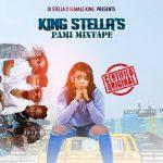 dj stella pami mixtape 2020 latest songs Dj Stella – Pami Mixtape