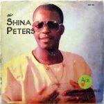 best of shina peters yoruba juju songs dj mixtape Best of Shina Peters (Yoruba JuJu)