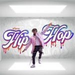 download Hip Hop by Laycon