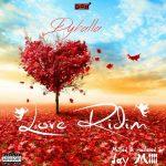 IMG 20210107 WA0070 Love Ridim by Dyballa