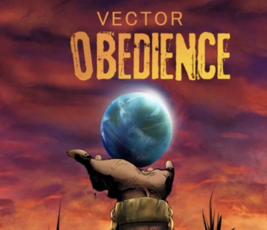 Vector Obedience