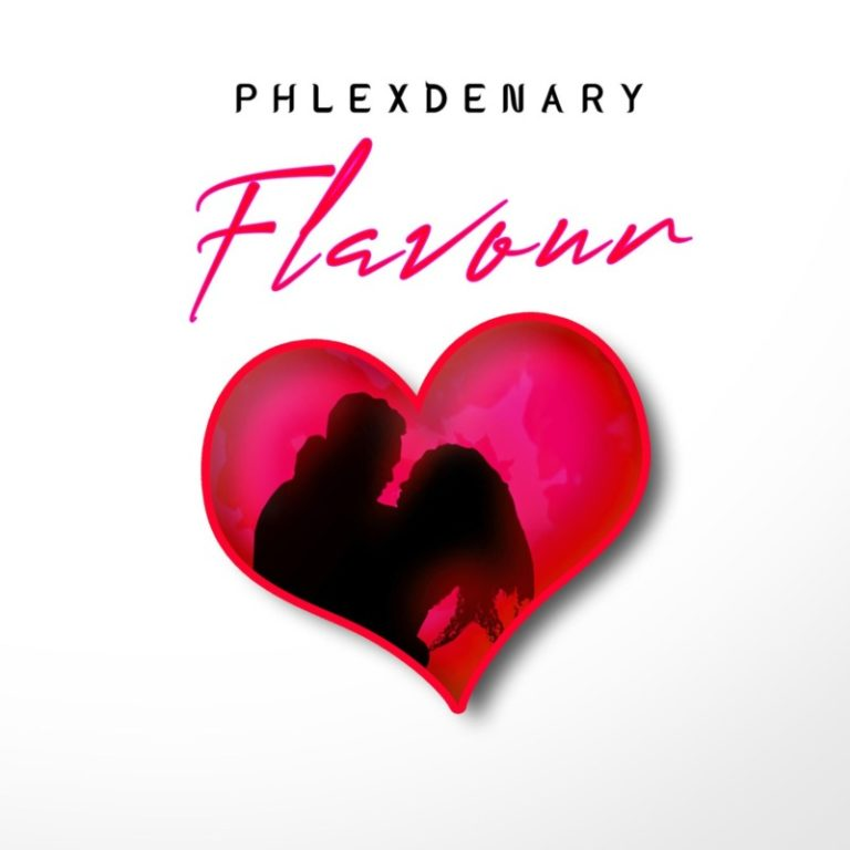 Flavour by Phlexdenary