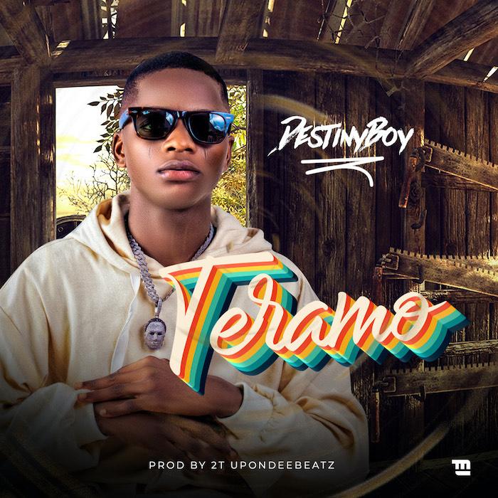 Teramo by Destiny Boy