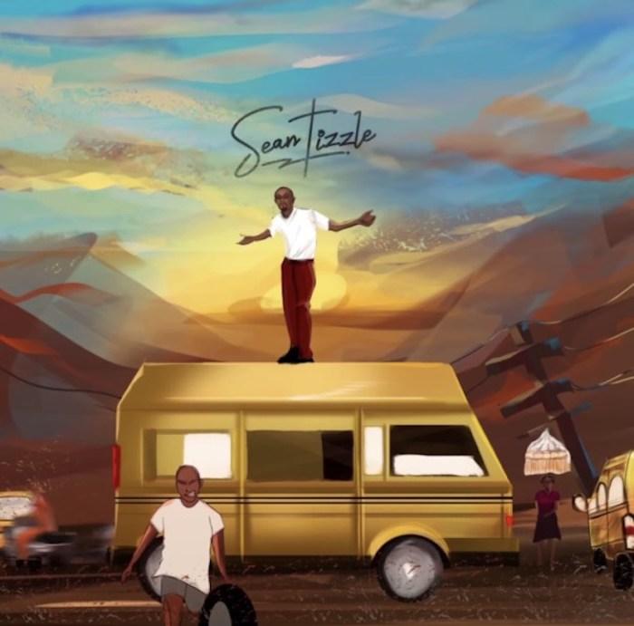 sean tizzle Know Person by Sean Tizzle