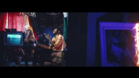 Tekno-Pana-Official-Video-1
