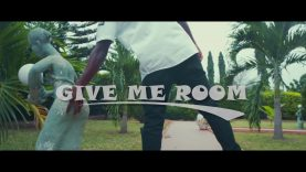 Give-Me-Room-Joel-Orleans