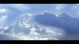 Celestial-Frank-Edwards