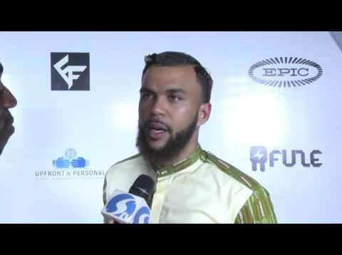 Jidenna-Speaks-Igbo