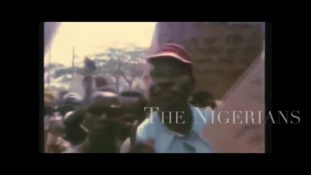 The-Nigerians-Ebisan