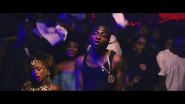 Davido-Gbagbe-Oshi-naijafm