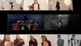 Flawless-Dr-Sid