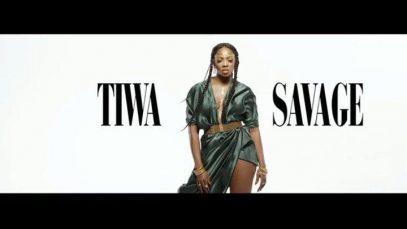 Rewind-Tiwa-Savage