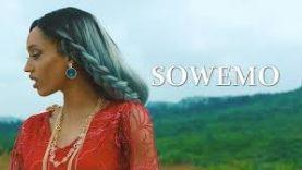 Sowemo-DiJa