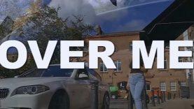 Over-Me-Meekhan