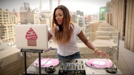 DJ-Cuppy-Turntable-Session-768×432