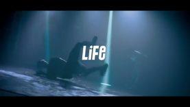 Life-Bisa-Kdei