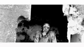 Hausa-Rapper-IBN