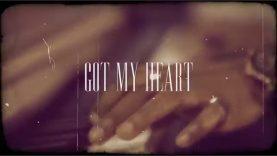 Got-My-Heart-INK-Edwards
