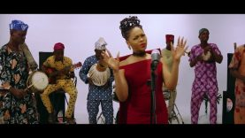 For-You-Chidinma
