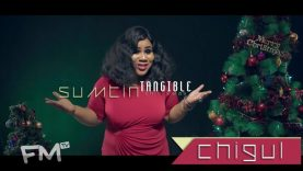 Sumthin-Tangible-This-Xmas-Chigul