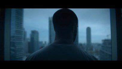One-Dance-Drake
