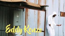 Addicted-Eddy-Kenzo