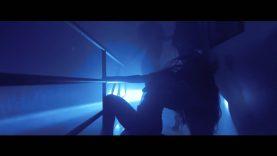 Bumpa-DJ-Neptune