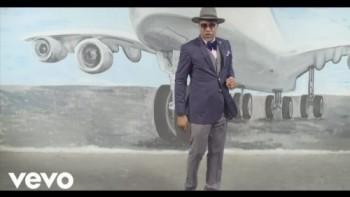 Aeroplane-Turner-Dunny-Neji