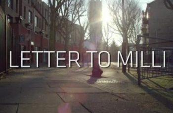 Letter-To-Milli-Olamide