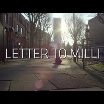Letter-To-Milli-Olamide
