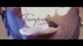 Temper-Remix-Skales