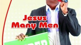 Jesus-Many-Men-J-Pipe